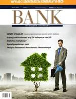 bank_12_2013