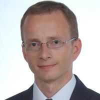 Arkadiusz Marczyk