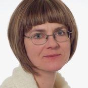 Joanna Ancew-Piotrowska
