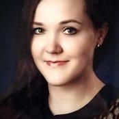 Elżbieta Buławska